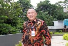 Kepala Bandara Elalamo Sanana Syaifullah Siregar 218x150 - Home