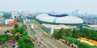 Kota Bekasi 324x160 - Home