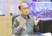 FOTO Anwar Sanusi 218x150 - Home